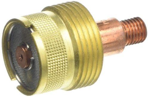 45V0204S Large Gas Lens