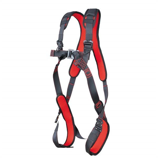 JSP K2 2-Point Harness FAR0401