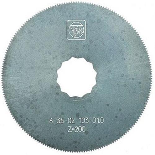 Fein Saw Blade 63502103010