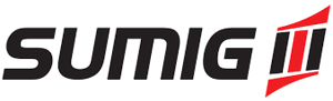 Sumig Logo