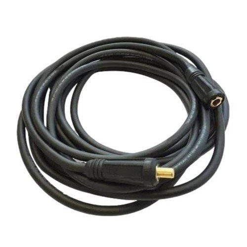 Extension Cables for Welding Leads