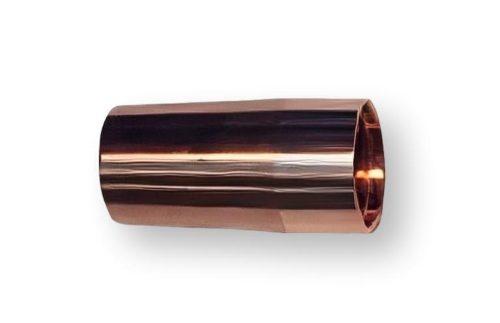 SifGun 350 Tellurium Gas Nozzle