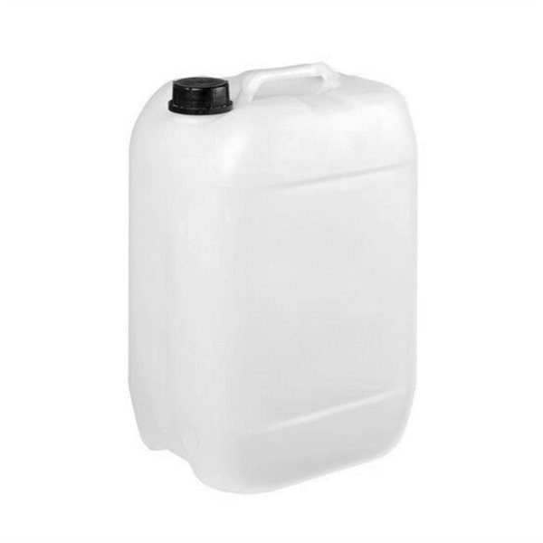 AES Industrial Xylene Thinners 25ltr