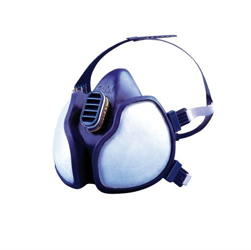 vapour_and_particulate_respirator_4279