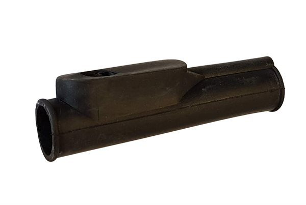Rubber Switch Retaining Boot WP18/26