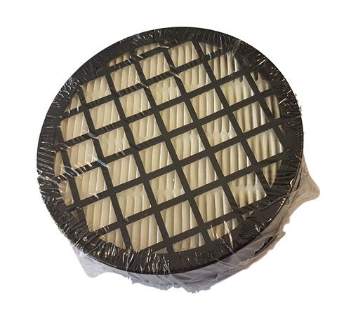 S.1328-AF Main Filter for MK12
