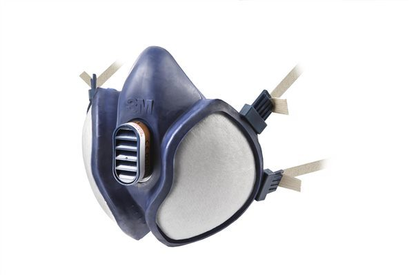 vapour_and_particulate_respirator