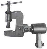 Pole Clamp with NKK Coupling - 1
