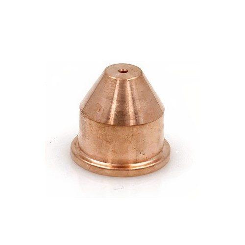 Cut 70 Plasma Nozzle 0.9mm