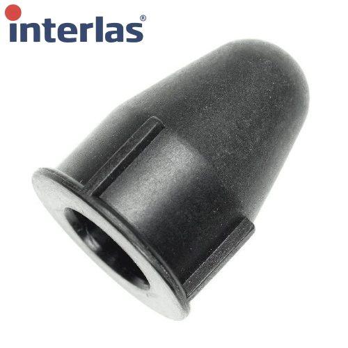 Genuine Interlas® Short Back Cap Interlas 121, 301