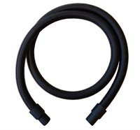 MW9000 HD Extraction Hose Assembly