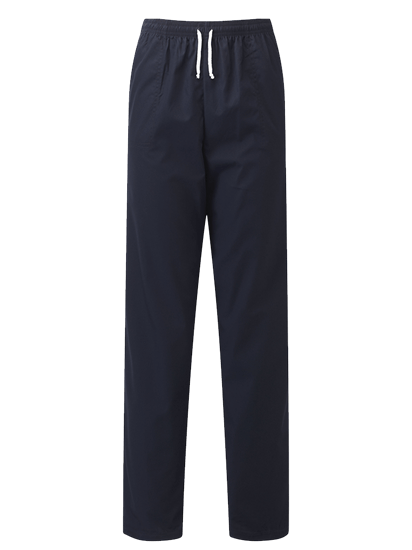 unisex-scrub-trouser-195gsm-navy