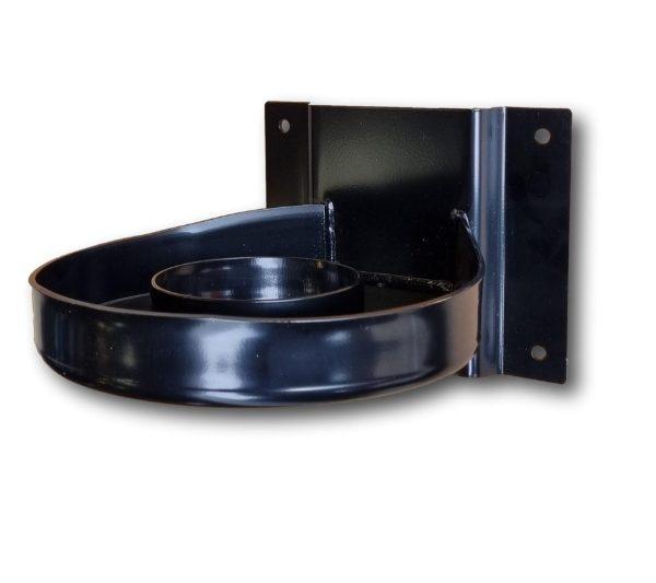 MW7001 Extraction Fan Wall Bracket - Single Arm