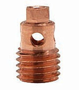 53N17 WP24 Collet Body 0.5mm