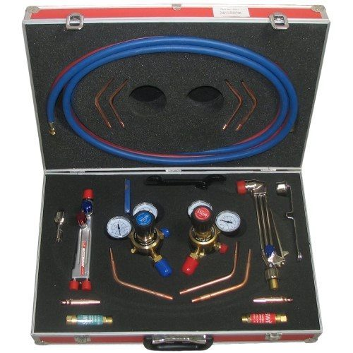 Kits for Cutting & Welding