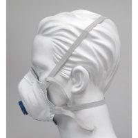 JSP FFP3 Face Mask