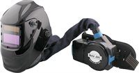 Max-Arc MK11 Air-Fed Welding Mask