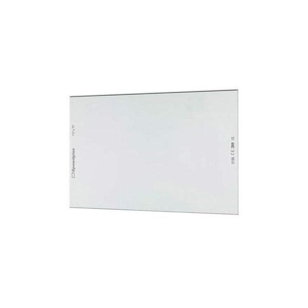 3M Speedglas 9100V Inner Protection Plate 9100V