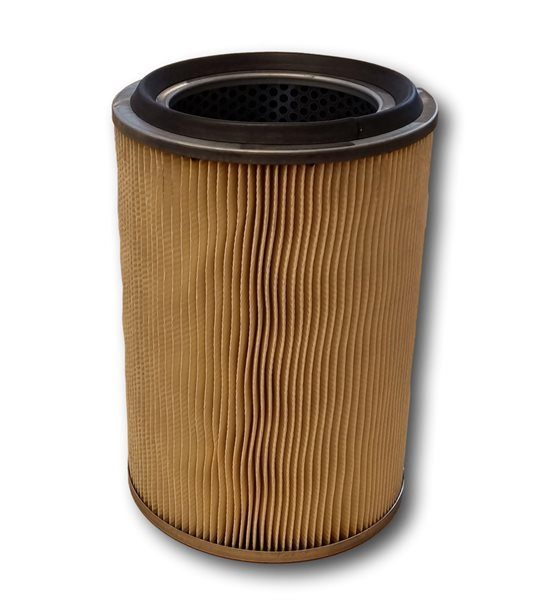MW9000 Replacement Cartridge Filter