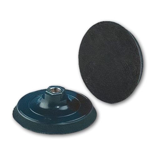 M14 Backing Pads with Foam