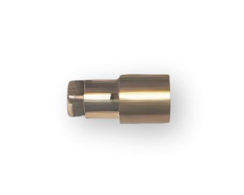 SifGun 350 Gas Diffuser