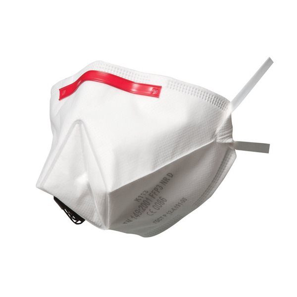 3m_k113_particulate_respirator_k113