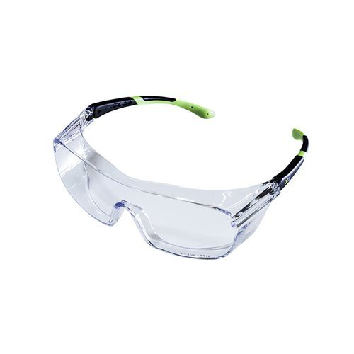 S.1419-X2 Adjustable Over Spectacles