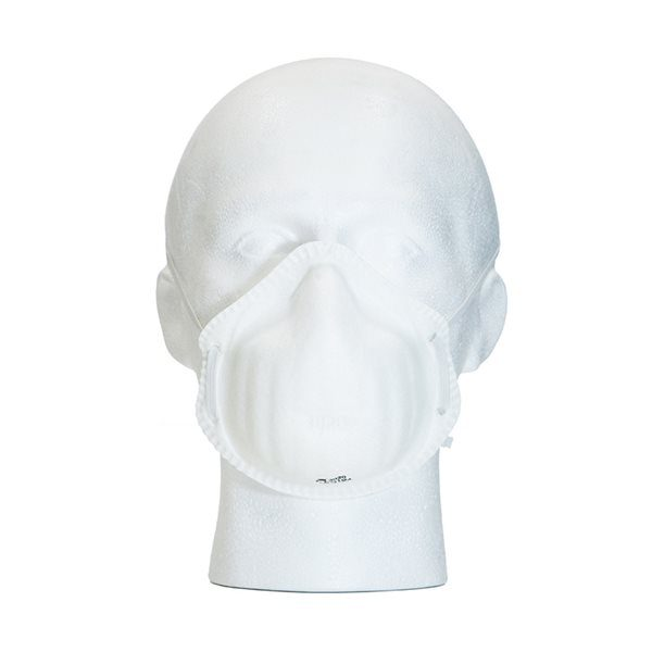 S.1467-BF FFP2 Cup Type Disposable Face Mask