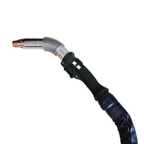 Max-Arc MIG On-Torch Welding Fume Extraction