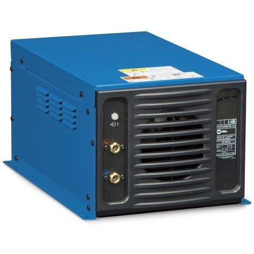 Miller Coolmate 3.5 115V Water Cooler