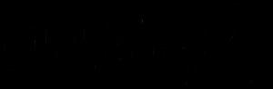 FumeX Logo