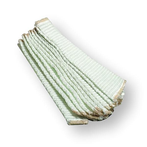Telwin Cleantech Cleaning Strips