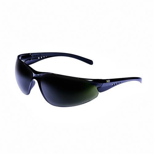 Shade 5 Welding Safety Glasses