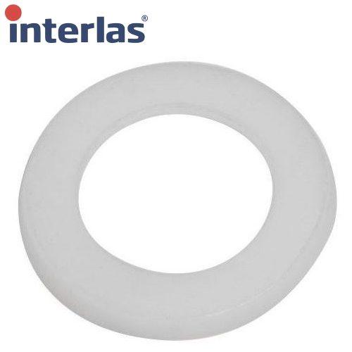 Genuine Interlas® Seal Washer 121, 301