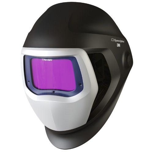 3M Speedglas 9100 Welding Helmets