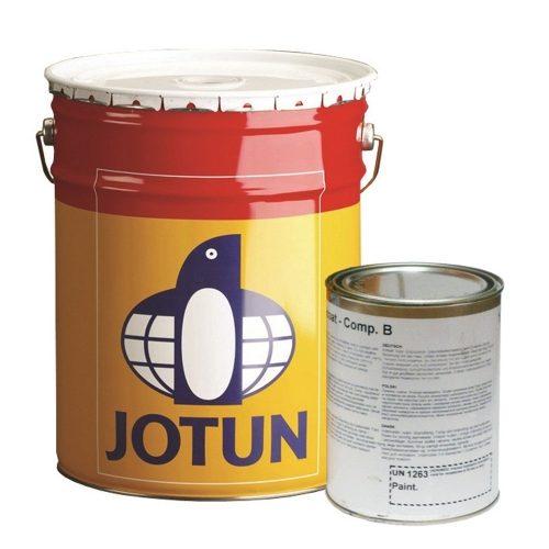 JOTUN 2 Pack Paint