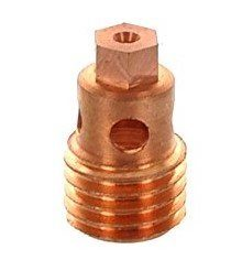 53N18 WP24 Collet Body 1.0mm