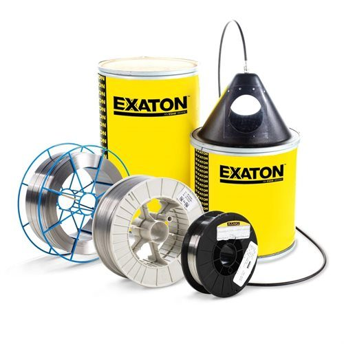 Exaton Welding Products