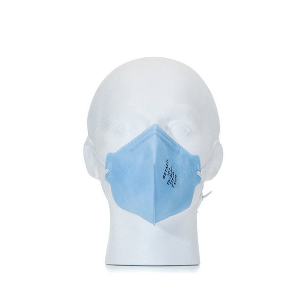 S.1461-BF FFP2 Fold Flat Disposable Face Masks