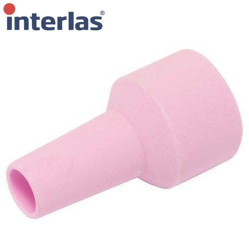 """Genuine Interlas® 121, 301 Ceramic Cup No 4 (1/4"""")"""