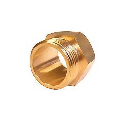 Spare Head Nut for NM Cutters