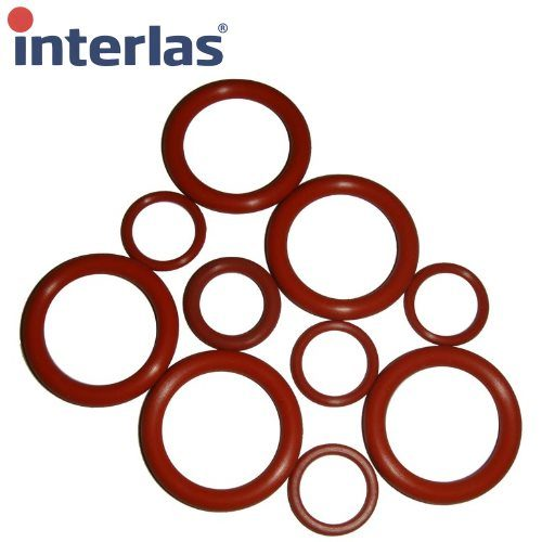 Genuine Interlas® Replacement O Ring Pack