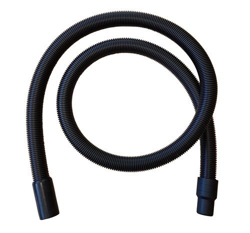 MW9100 Extraction Hose Assembly 3mtr x 40mm