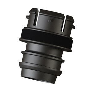 3M Speedglas Adapter for Quick Release Swivel Breathing Tubes