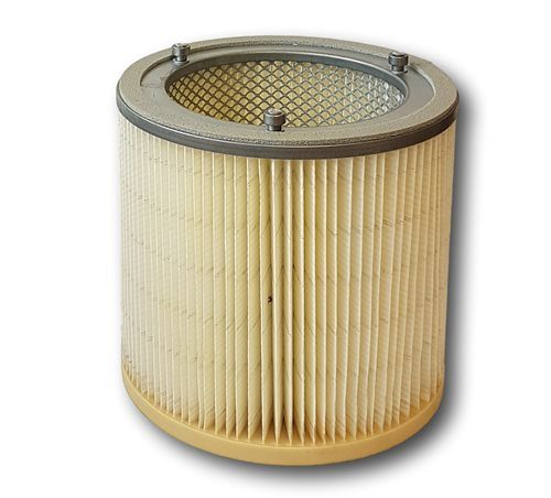MW8100 Replacement Cartridge Filter