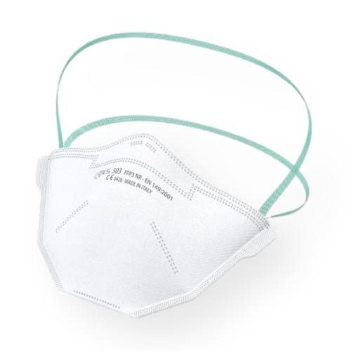 BLS 503 FFP3 NR Disposable Face Mask