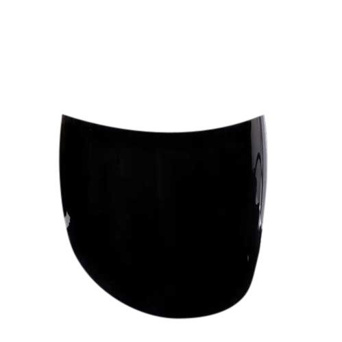 Weltek Large Flip-Up Shade 5 Lens Pt No AX3435