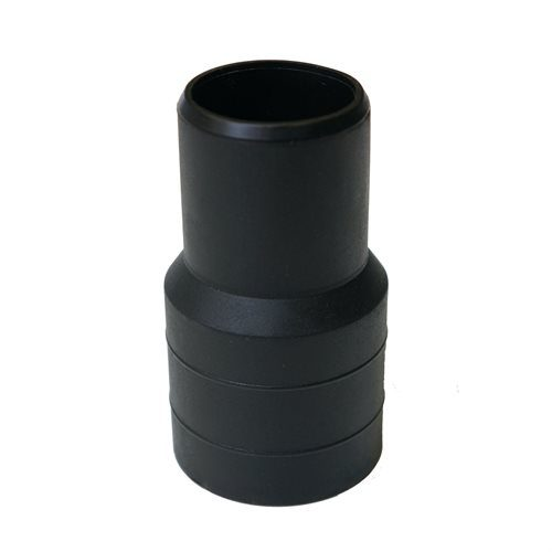 MWF Rubber Sleeve for Flexible Hose