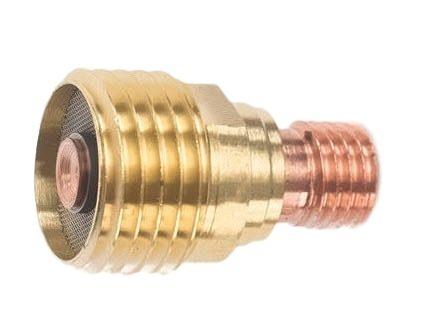45V43 Gas Lens