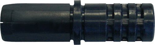 Straight Welding Pipe Connector for 1 inch pipe